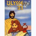 Ulysse 31 (Spécial) 10