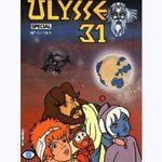Ulysse 31 (Spécial) 11