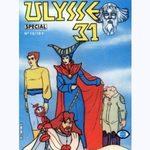 Ulysse 31 (Spécial) 12