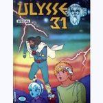 Ulysse 31 (Spécial) 14