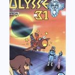 Ulysse 31 (Spécial) 15