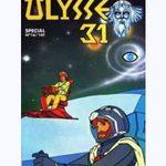 Ulysse 31 (Spécial) 16