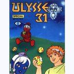 Ulysse 31 (Spécial) 17