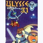 Ulysse 31 (Spécial) 18