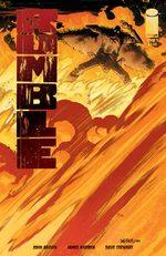 Rumble # 5
