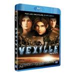 Vexille 1 Film