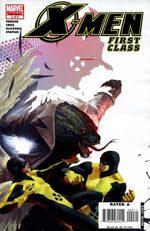 X-Men - First Class 2