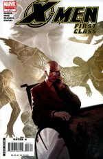 X-Men - First Class 3