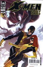 X-Men - First Class 4