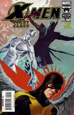 X-Men - First Class 5