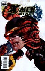 X-Men - First Class 6
