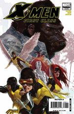 X-Men - First Class 8