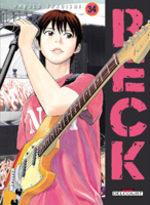 Beck 34