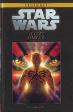 Star Wars - La Collection de Référence 103