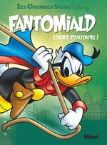 Fantomiald 3