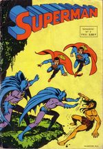 Superman # 3