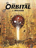 Orbital # 7