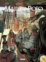Marco Polo # 2