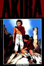 Akira 19