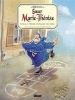 Soeur Marie-Thérèse des Batignolles # 4