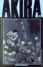 Akira 20
