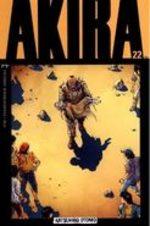 Akira 22