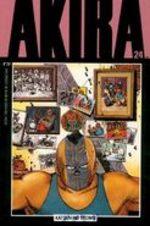 Akira 24