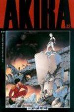 Akira 32