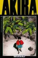Akira 33
