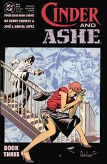Cinder & Ashe 3