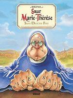 Soeur Marie-Thérèse des Batignolles # 5