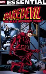 Daredevil # 6