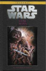 Star Wars - La Collection de Référence 56