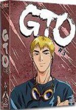GTO 3