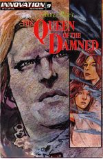 Anne Rice's Queen of the Damned 9