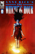 Anne Rice's the Witching Hour 3