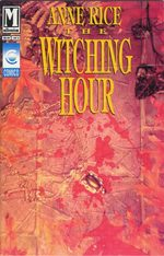 Anne Rice's the Witching Hour 4
