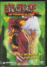 Yu-Gi-Oh - Saison 5 : La Mémoire du Pharaon 5 Série TV animée