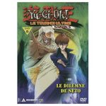 Yu-Gi-Oh - Saison 5 : La Mémoire du Pharaon 8 Série TV animée