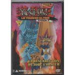 Yu-Gi-Oh - Saison 5 : La Mémoire du Pharaon 9 Série TV animée
