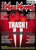 Mad Movies 283