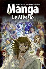 La Bible Manga 4