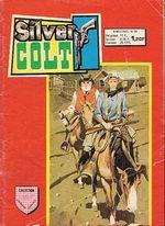 Silver Colt 20