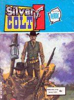 Silver Colt 48