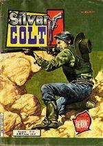 Silver Colt 53
