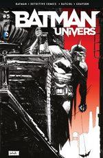 Batman Univers # 5