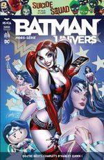 Batman Univers Hors-Série # 2