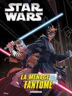 Star Wars (Jeunesse) 1