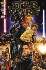 Star Wars # 8