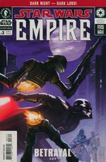 Star Wars - Empire 3